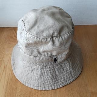 Ralph Lauren - ラルフローレン ジュニア用帽子