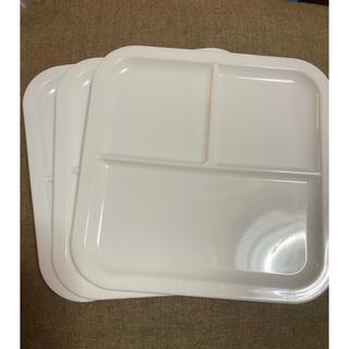 プレート お皿(食器)