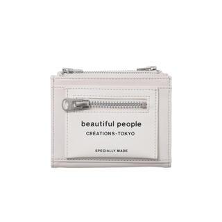 beautiful people - beautifulpeople 財布