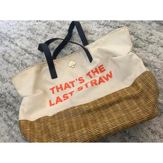 kate spade new york - ケイトスペード バッグ