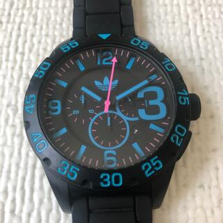 adidas - 美品!ADIDAS アディダス 腕時計 ADH2886
