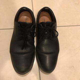 クラークス(Clarks)のクラーク ビジネスシューズ 革靴(ドレス/ビジネス)