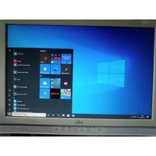 ヒューレットパッカード(HP)の送料無料!超安!Hp・コンパクトディスクトップPC・SSD・その1(デスクトップ型PC)