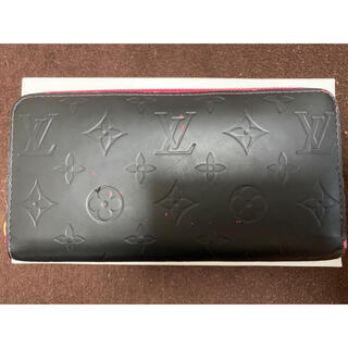 LOUIS VUITTON - ルイヴィトン お財布 正規品