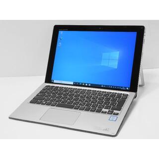 第6世代Core m7 2in1タブレットPC Elite x2 1012 G1