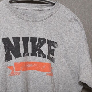 ナイキ(NIKE)のthe athletic dept(Tシャツ/カットソー(半袖/袖なし))