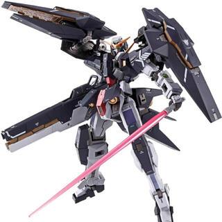 BANDAI - METAL BUILD 機動戦士ガンダム00 ガンダムデュナメスリペアIII