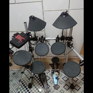 ヤマハ(ヤマハ)の本日限定 YAMAHA 電子ドラム DTXPLORER(電子ドラム)