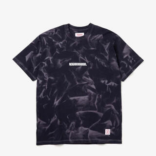 ネイバーフッド(NEIGHBORHOOD)のネイバーフッド NEIGHBORHOOD (Tシャツ/カットソー(半袖/袖なし))