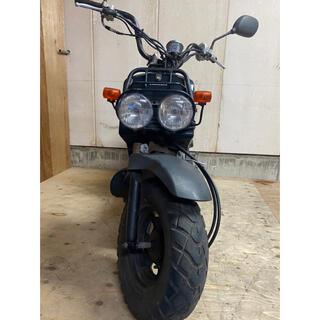 ホンダ - ズーマー 50cc