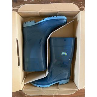 ミドリアンゼン(ミドリ安全)のミドリ安全長靴(その他)