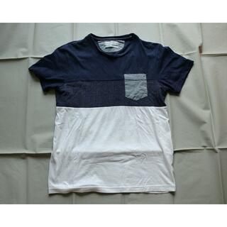 ZARA - ZARA 半袖Tシャツ