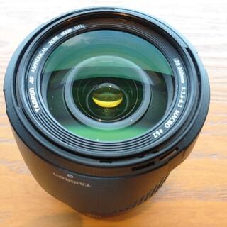 タムロン(TAMRON)のTAMRON 28-300F3.5-5.6 for CANON(レンズ(ズーム))