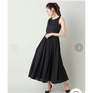 Noble - 【MARIHA】マリハ 夏のレディのドレス 38