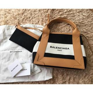 Balenciaga , バレンシアガ♡XSキャンバストートの通販 by fashion.c.c バレンシアガならラクマ