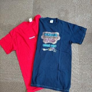 デルタ(DELTA)の未使用 Tシャツ まとめ oracle DELTA(Tシャツ/カットソー(半袖/袖なし))