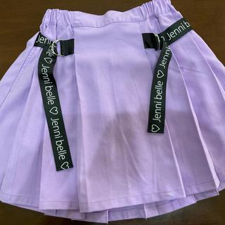 JENNI - JENNIのスカート