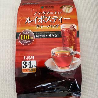 国太桜 ルイボスティー☆プレミアムグレード(茶)
