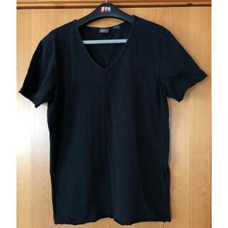 アルマーニエクスチェンジ(ARMANI EXCHANGE)のアルマーニエクスチェンジ Vネック Tシャツ(Tシャツ/カットソー(半袖/袖なし))