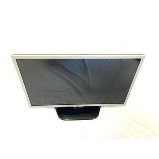 エルジーエレクトロニクス(LG Electronics)のLG 22V型 液晶 テレビ 22LB490B ハイビジョン(テレビ)