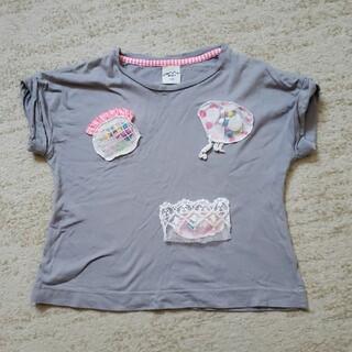 ユニカ(UNICA)のユニカTシャツ(Tシャツ/カットソー)