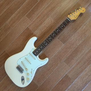 フェンダー(Fender)のフェンダー ストラトキャスター 60's クラッシック (エレキギター)