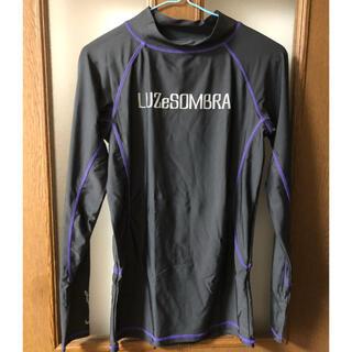 ルース(LUZ)のルースイソンブラ インナーシャツ(ウェア)