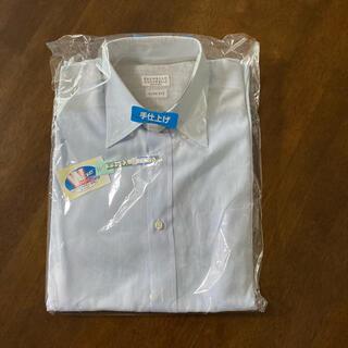 BRUNELLO CUCINELLI - ブルネロクチネリ / ボタンダウンシャツ (クリーニング済)