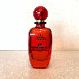 Vivienne Westwood - アングロマニア ヴィヴィアンウエストウッド 香水