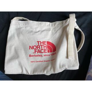 THE NORTH FACE - ノースフェイス サコッシュ ショルダーバッグ
