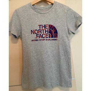 THE NORTH FACE - ノースフェイス キッズTシャツ