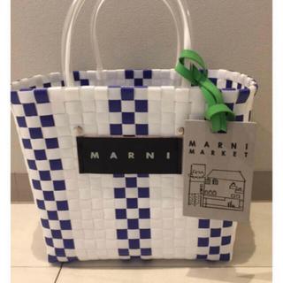 Marni - 今年最後の予約販売です!残りわずかになります