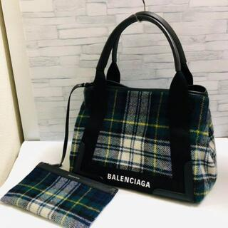 Balenciaga - 未使用 Balenciaga バレンシアガ トートバッグ