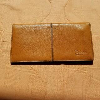 ダコタ(Dakota)のDakota 財布(長財布)