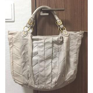 miumiu - 正規品ミュウミュウハンドバッグショルダーバッグ