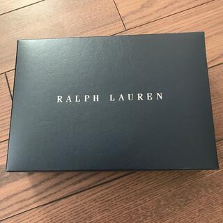 ポロラルフローレン(POLO RALPH LAUREN)のPalpable Lauren タオル(タオル/バス用品)