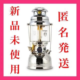 Petromax - ペトロマックス Petromax HK500 高圧ランタン ニッケル