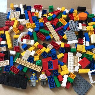 LEGO レゴ パーツセット まとめ売り ジャンク