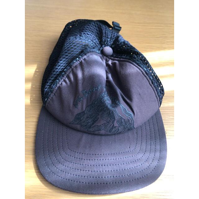 Columbia(コロンビア)のキャップ columbia メンズの帽子(キャップ)の商品写真