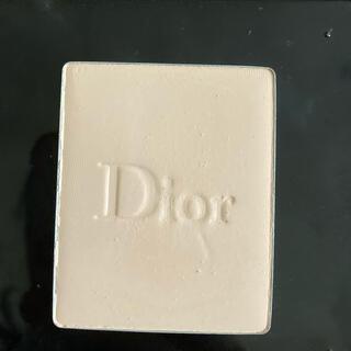 Dior - Dior パウダーファンデーション リフィル