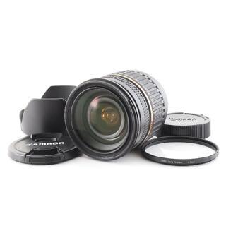 タムロン(TAMRON)のタムロン SP 17-50mm f/2.8 Di II A16 ペンタックス用(レンズ(ズーム))
