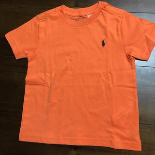 POLO RALPH LAUREN - キャメ様専用ページ  新品 タグ付き ラルフローレン Tシャツ