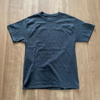 Champion - チャンピオン Tシャツ M