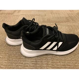 adidas - adidas アディダス ランニングシューズ ファルコンラン DBG98