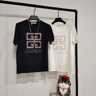 GIVENCHY - メンズTシャツ GIVENCHY ジバンシー