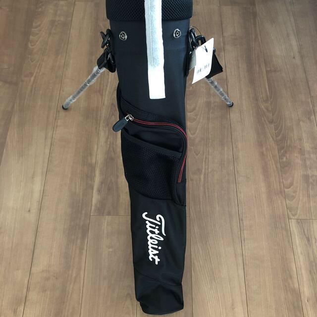 Titleist(タイトリスト)のヨシ様専用 スポーツ/アウトドアのゴルフ(バッグ)の商品写真