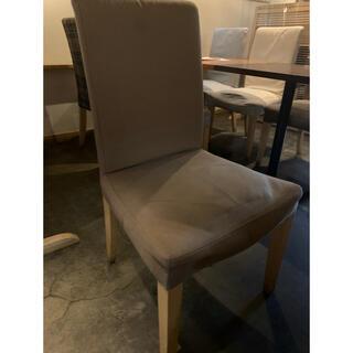 イケア(IKEA)のIKEA 椅子(ダイニングチェア)