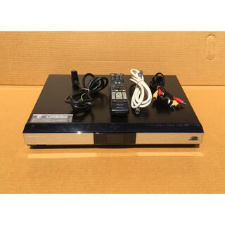 シャープ(SHARP)の訳あり シャープ 320GB 2番組録画 BD-HDW53 BDレコーダー(ブルーレイレコーダー)