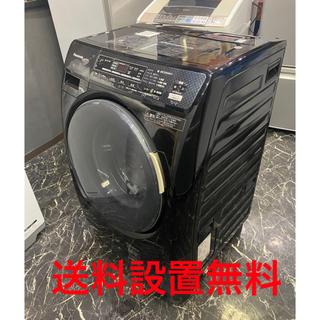 Panasonic - Panasonicドラム式洗濯乾燥機 東京 埼玉 千葉 神奈川 群馬 長野 無料