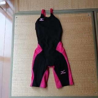 MIZUNO - ミズノ 競泳水着 GX SONIC Ⅲ MR